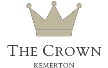 The Crown Kemerton