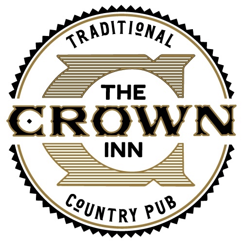 The Crown Kemerton